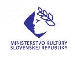 ministerstvokulturyslovenskejrepubliky