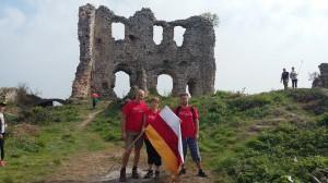 CastrumThorna - A csapat