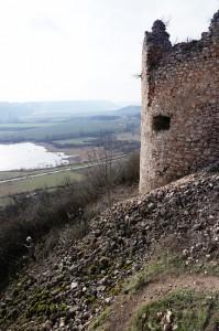 Turniansky_hrad_Juzna_basta (4).JPG_resized_marked