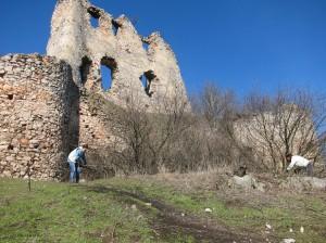 Turniansky_hrad_brigada-V